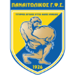 Greece Panaitolikos Panaitolikos v Olympiakos Greek Super League Live Stream