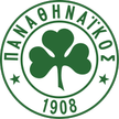 Greece Panathinaikos Panionios v Panathinaikos Live Stream 11 December, 2011