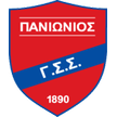 Greece Panionios Watch Levadiakos vs Panionios livestream September 22, 2012
