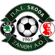 Greece Skoda Xanthi Watch Skoda Xanthi   PAOK Live
