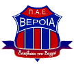 Greece Veria Veria vs Olympiacos Piraeus live streaming August 26, 2012