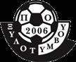 Xylotymbou