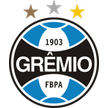 Gremio Watch Grmio vs Fluminense Copa Libertadores live stream