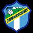 Guatemala Comunicaciones Comunicaciones – Toluca, 22/08/2013 en vivo