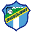 Guatemala Comunicaciones ver television Comunicaciones   Toluca