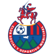 Guatemala Municipal vivo gratis Municipal vs Monterrey