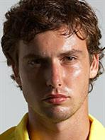 Gulbis Ernests Watch Ernests Gulbis   Joao Sousa ATP Indian Wells live stream March 09, 2014