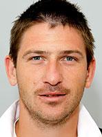 Jan Hajek