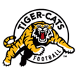 Hamilton Tiger Cats Montreal Alouettes vs Hamilton Tiger Cats CFL live stream July 21, 2012