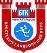 Meshkov