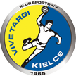 Handball CL Kielce Vive Live streaming KS Vive Kielce v Dunkerque HB handball tv watch 9/22/2013