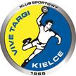 Handball CL Kielce Vive Rhein Neckar Löwen – KS Vive Kielce, 31/03/2014 en vivo