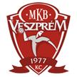 Handball CL Veszprem Veszprém KC – THW Kiel, 31/05/2014 en vivo