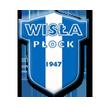 Wisla Płock