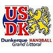 Handball France Dunkerque Live streaming KS Vive Kielce v Dunkerque HB handball tv watch 9/22/2013