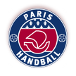 Handball France Paris HC Dinamo Minsk – Paris, 01/12/2013 en vivo