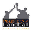 Handball France Pays Aix Watch stream Chambery SH   Pays dAix  20.02.2013