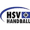Handball Germany Hamburg HSV Hamburgo – HC Vardar Skopje, 30/03/2014 en vivo