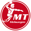 Handball Germany MT Melsungen MT Melsungen   HSV Hamburg Live Stream 9/15/2013