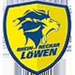 Handball Germany Rhein Neckar Lowen Rhein Neckar Löwen – KS Vive Kielce, 31/03/2014 en vivo