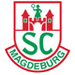 Handball Germany SC Magdeburg Watch SC Magdeburg vs Füchse Berlin Live
