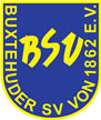 Handball Germany W Buxtehuder SV Watch Randers HK v Buxtehuder SV EHF Womens Champions League Live 15.10.2012