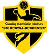 Dubysa
