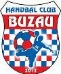 Buzău