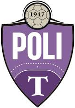 Politehnica