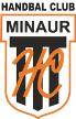 Minaur