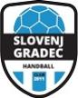 Slovenj