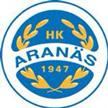 Aranäs