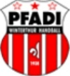 Watch stream Pfadi Winterthur vs HC Kriens-Luzern handball