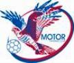 Handball Ukraine Motor Zaporozhye Motor Zaporozhye – THW Kiel, 20/03/2014 en vivo