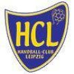 Handball W Germany HC Leipzig Live streaming Metz v HC Leipzig EHF Womens Champions League tv watch October 05, 2013