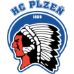 Hockey Czech Republic HC Plzen 1929 Watch Kometa Brno vs HC Plzeň 1929 live streaming 2/13/2013