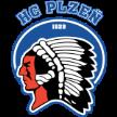 Hockey Czech Republic HC Plzen 1929 Watch Kometa Brno vs HC Plzeň 1929 live streaming 2/13/2013