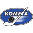 Hockey Czech Republic Kometa Brno Watch Kometa Brno vs HC Plzeň 1929 live streaming 2/13/2013