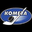 Hockey Czech Republic Kometa Brno Watch Kometa Brno vs HC Plzeň 1929 live streaming 2/13/2013