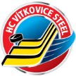 Hockey Czech Republic Vitkovice Steel Watch Vítkovice Steel vs Oceláři Třinec Czech Extraliga Live