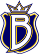 Hockey Finland Blues Lukko hockey – Blues hockey, 28/03/2014 en vivo