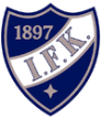 Hockey Finland HIFK KalPa vs HIFK hockey Live Stream February 14, 2013