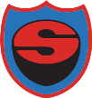 S-Kiekko