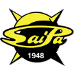 Hockey Finland SaiPa Watch live Kärpät vs SaiPa  April 02, 2014