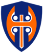 Hockey Finland Tappara Live streaming Jokerit vs Tappara tv watch