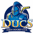 Hockey France Dijon Live streaming Angers   Dijon Ligue Magnus tv watch