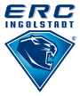 Hockey Germany ERC Ingolstadt Eisbären Berlin vs ERC Ingolstadt German Ice Hockey League Live Stream