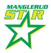 Watch Manglerud Star - Stavanger Oilers live stream 12/03/2020