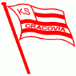Hockey Poland ComArch Cracovia Live streaming GKS Tychy vs Cracovia tv watch
