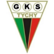 Hockey Poland GKS Tychy Live streaming GKS Tychy vs Cracovia tv watch